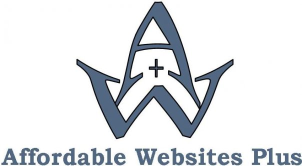 Affordable Websites Plus | Website Design Specializing in Small Businesses 678.791.6688